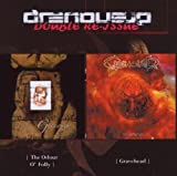 Odour O'Folly / Gravehead by GRENOUER (2009-11-16)