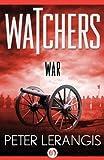 War (Watchers, 4)