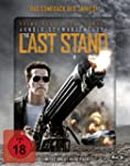 The Last Stand - Uncut/Hero-Pack [Ale...
