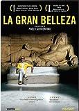 La Gran Belleza [Blu-ray]