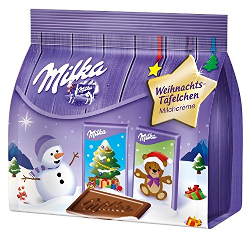 milka-weihnachtstafelchen-mit-milchcremefullung-150g