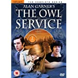 The Owl Service - The Complete Series [DVD]by Gillian Hills