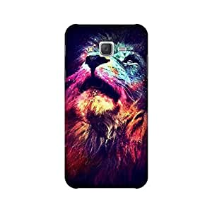 theStyleO Samsung Galaxy J2 back cover - StyleO High Quality Designer Case and Covers for Samsung Galaxy J2