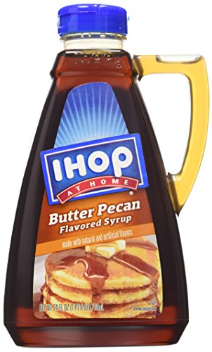 ihop-at-home-butter-pecan-flavored-syrup-24-oz