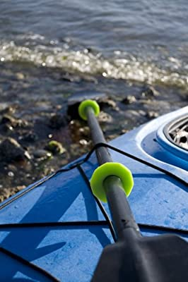 091300 Seattle Sports Seawall Drip Rings from Seattle Sports Co.