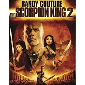 The Scorpion King 2: Rise 51acBoel 1L _SL500_AA280_ jpg 280x280 Movie-index.com