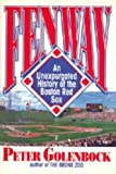 Fenway: Unexpurgated at Amazon.com