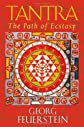 Tantra: Path of Ecstasy