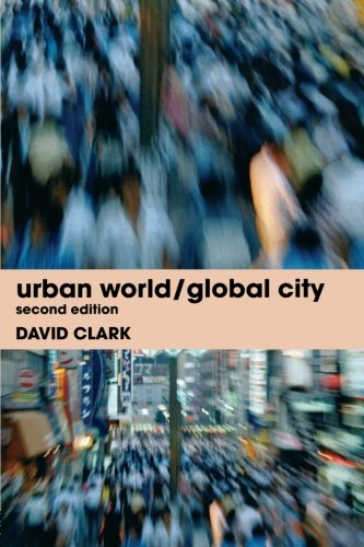 Urban World/Global City (Urban World Global City compare prices)