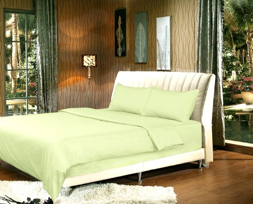 Sage Green Bedding Sets