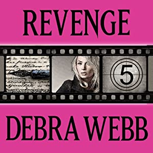 Revenge: Faces of Evil, Book 5 | [Debra Webb]