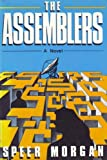 The Assemblers: 2 (0525244689) by Morgan