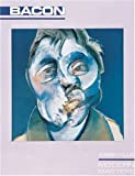 img - for Francis Bacon (Modern Masters Series) book / textbook / text book