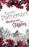 Rendez-vous chez Tiffany par Patterson