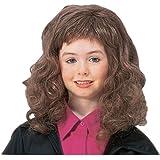 Hermione Granger Child Wig