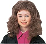 Harry Potter - Hermione Granger Child Wig