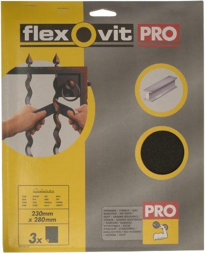 saint-gobain-63642526306-fogli-abrasivi-flexovit-emery-panno-di-230-x-280-millimetri-fine-3