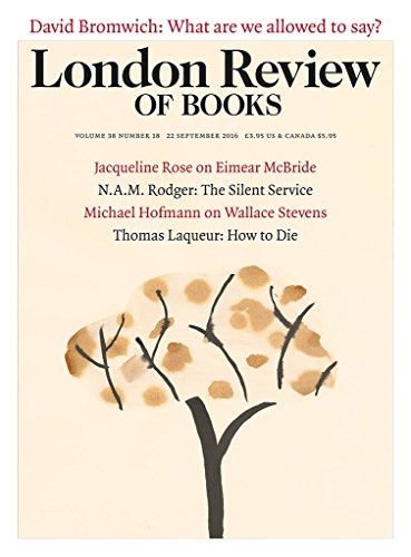 review of books Timely christian reviews: books, music, movies, tv, politics, religion, theology, philosophy, literature, foreign affairs, websites.