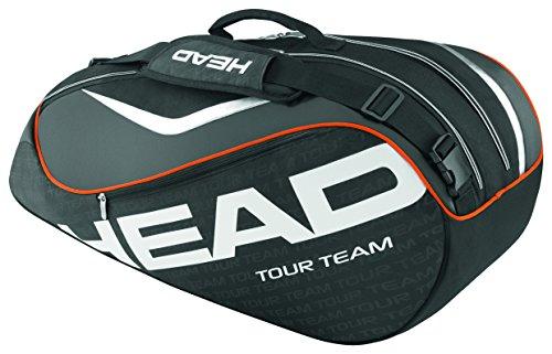 head-tour-team-6r-combi-noir-sac-raquettes-de-tennis