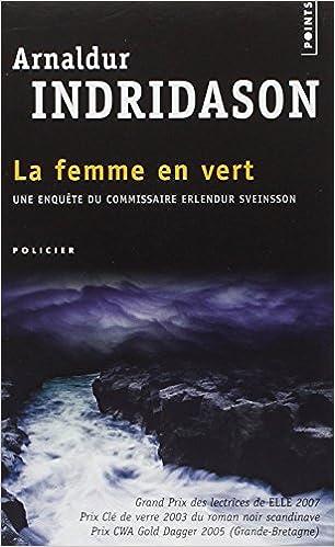 Arnaldur INDRIDASON (Islande) - Page 3 51acH-mjm5L._SX304_BO1,204,203,200_