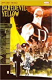 Daredevil: Yellow (1904159125) by Loeb, Jeph
