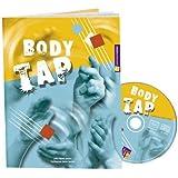 Body tap (livret + CD)