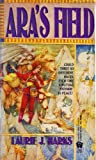 Ara's Field (Children of the Triad) (0886774799) by Marks, Laurie J.
