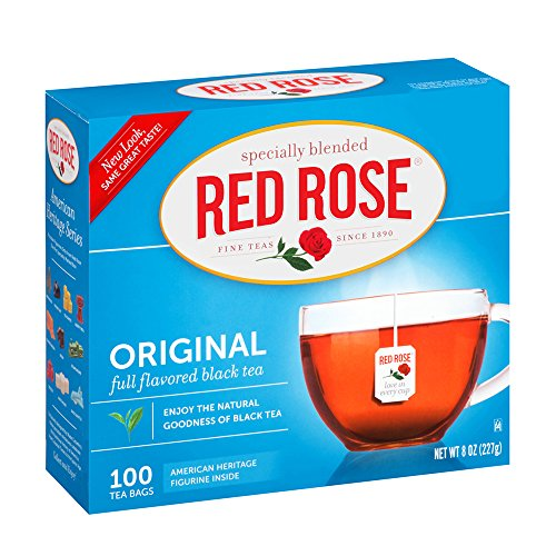 red-rose-black-tea-100-ct-case-of-12-boxes