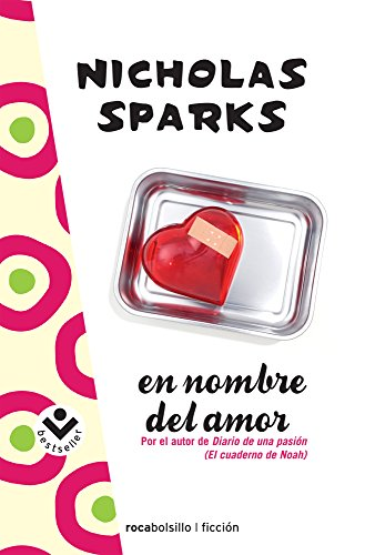 En Nombre Del Amor descarga pdf epub mobi fb2