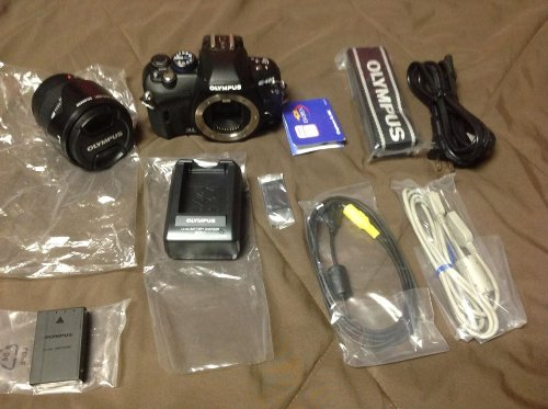Olympus-E-420-Black-SLR-Digital-Camera-with-14-42mm-Zoom-Lens-27-LCD