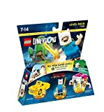 Cheapest LEGO Dimensions  Adventure Time Level Pack on PC