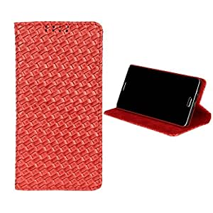 Dsas Flip cover designed for Asus Zenfone 4 A400CXG