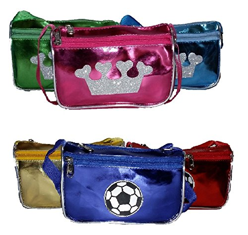 Birthday Party Return Gifts Small Sling Bag For Kids