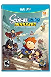 Scribblenauts Unmasked – A DC Comics Adventure – Nintendo Wii U