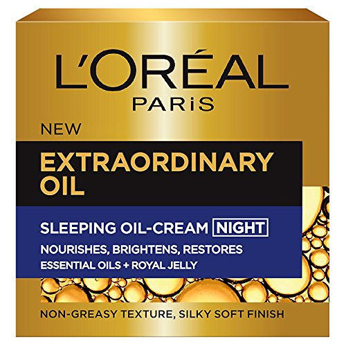 loreal-paris-extraordinary-oil-sleeping-oil-cream-night-50ml