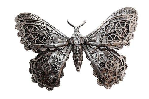 steampunk-gothic-haarschmuck-haarspange-haarclip-xl-motte-zahnrader-gold-oder-silber-restyle-kult-si
