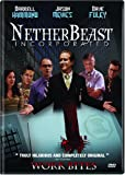 Netherbeast Incorporated [Import]