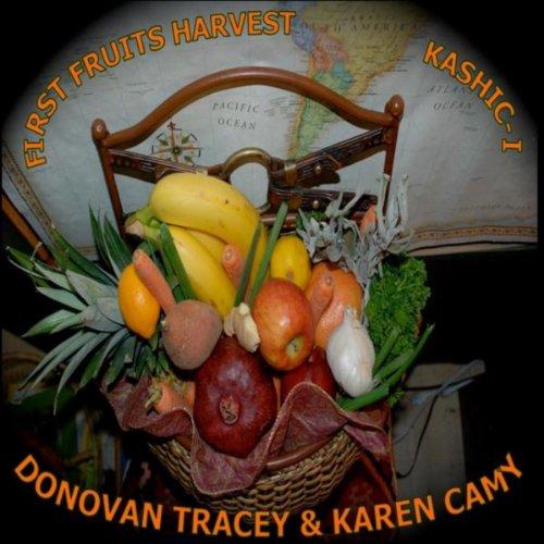 first-fruits-harvest