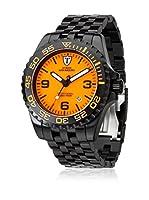 Detomaso Reloj de cuarzo Man San Marino 45 mm45 mm