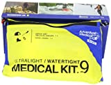 Adventure Medical Kits UltraLight & Watertight .9 Kit