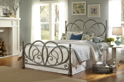 Fashion Bed Group Headboards front-1022679