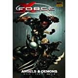 X-Force - Volume 1: Angels and Demonsby Craig Kyle