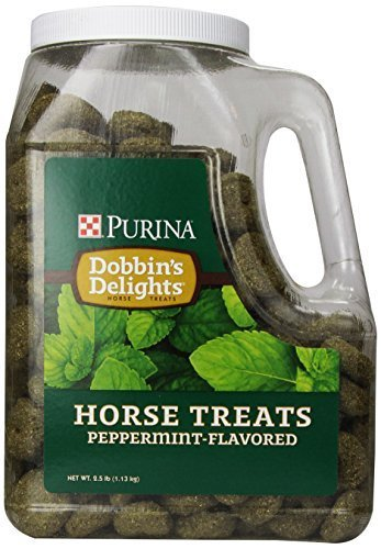 land-olakes-purina-0026184-peppermint-treat-25-pound-by-tv-non-branded-items-pets-english-manual