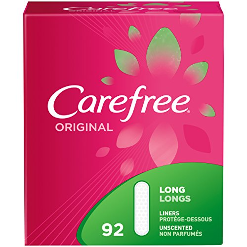 carefree-original-ultra-thin-panty-liners-long-unscented-92-count