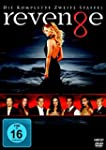 Revenge - Staffel 2 [6 DVDs]