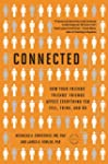 Connected: The Surprising Power of Ou...
