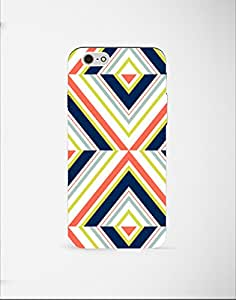 Apple Iphone 6s nkt03 (328) Mobile Case by Leader