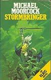 Stormbringer Michael Moorcock