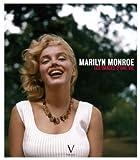 echange, troc Anne Verlhac - Marilyn Monroe : Les images d'une vie