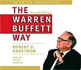 img - for The Warren Buffett Way, 2nd Edition book / textbook / text book